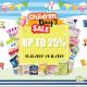 Children's Day Sale