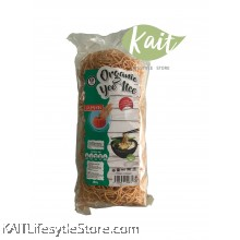 EARTH LIVING Organic Yee Mee - Pumpkin (380gm)