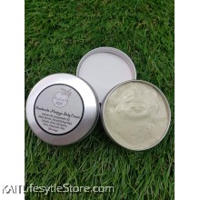 HANDMADE BY DALI-CIOUS Moringa Body Cream (50gm)