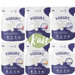 NAEIAE KOREA Freeze-Drying Yogurt And Fruit (12 months+) 16g