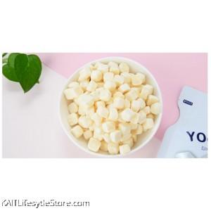 NAEIAE KOREA Freeze-Drying Yogurt And Fruit (12 months+) 16g