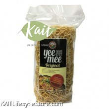 COUNTRY FARM ORGANICS Yee Mee (Original) 300g
