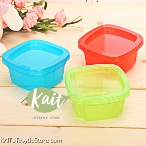 Portable Baby Food Container  (200ML)