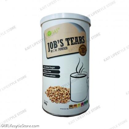 Lohas Job's Tears Powder (500g)