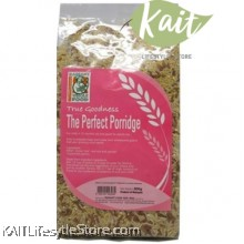 Radiant The Perfect Porridge (800g)