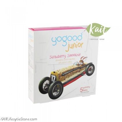 YOGOOD Junior Smoothie (80g)