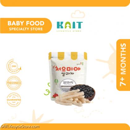 SSALGWAJA Organic Baby Rice Stick (40g) [7months]