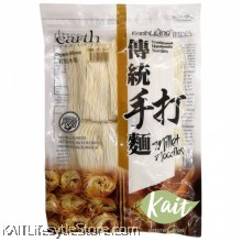 EARTH LIVING Organic Misua (250g)