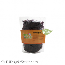 LOVE EARTH Korean Dried Seaweed Flakes (30g)