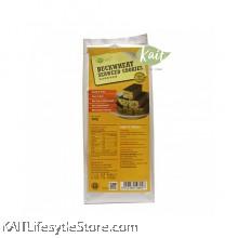 LOHAS Buckwheat Seaweed Cookies (200gm)