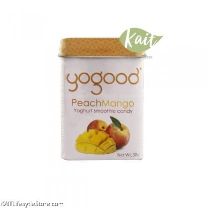 YOGOOD Yoghurt Smoothie Candy (30g)