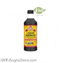 BRAGG Liquid Aminos (473ml)