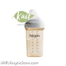 HEGEN Feeding Bottle (240ml)