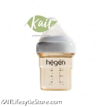 HEGEN Feeding Bottle (150ml)