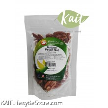 HEALTH PARADISE Natural Pecan Nut (100gm)