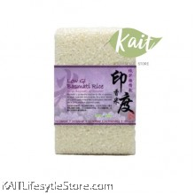 LOVE EARTH Low Gi Basmati Rice (900gm)