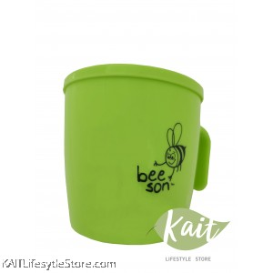 Beeson Toddler Cup with Lid