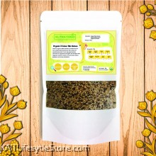 KLYNNFOOD Organic 3 Colour Mixed Quinoa (150gm)