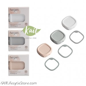 Hegen PCTO Breast Milk Storage Lid