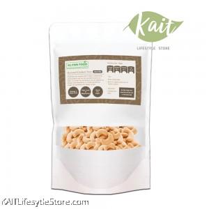 KLYNNFOOD Roasted Nuts Cashew (110g)