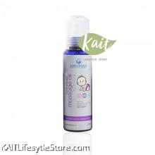 SUMANGGI Natural Baby Massage Oil (100ml)