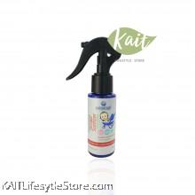 SUMANGGI Natural Baby Stroller Sanitizier (50ml)