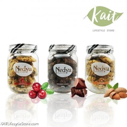 NEDYA Lactation Cookies (230g)