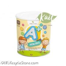 MIWAKO A-Plus Plant Based Milk (700g)