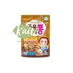 IVENET Kids Grain Puff Pong (30g)