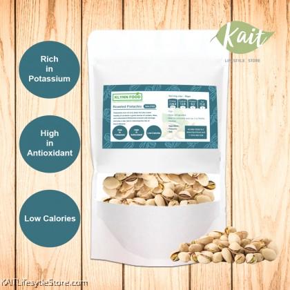 KLYNNFOOD Bulk Roasted Nuts-500gm/1kg
