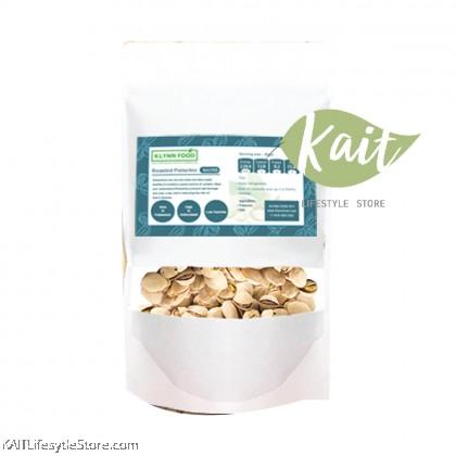 KLYNNFOOD Prepack Salted Roasted Nuts