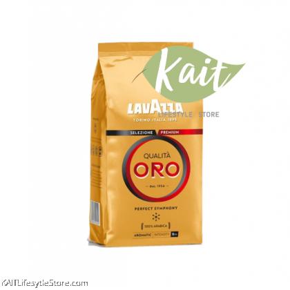 LAVAZZA Qualita Oro Beans (250g)