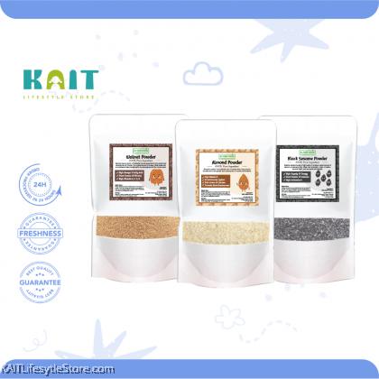 KLYNNFOOD Natural Powder