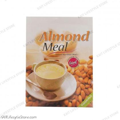 HEI HWANG Almond Meal Powder (500g) [HALAL]