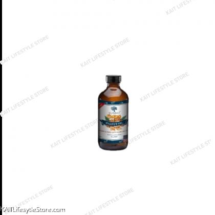 SUNNO Oil 100ml~250ml (6m+)