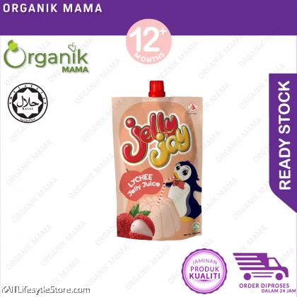JELLY JOY Jelly Drink 150g