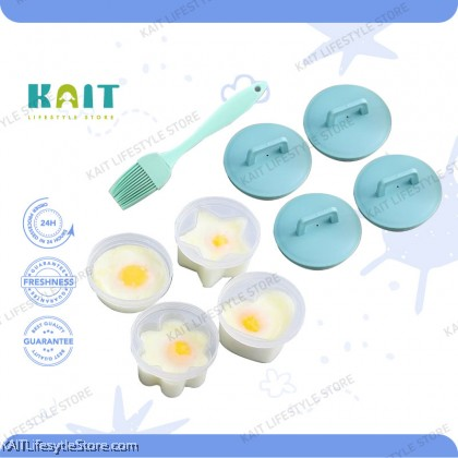 KAIT Egg Cooking Tool