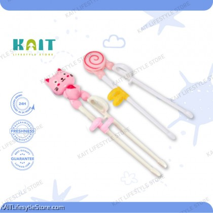 KAIT Kids Training Chopstick