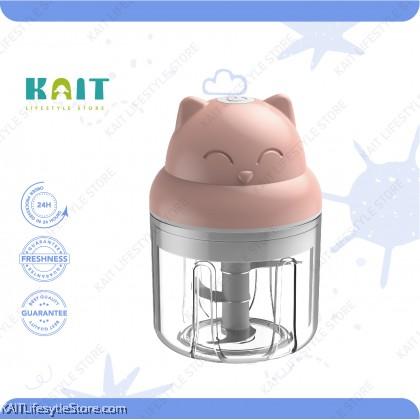 KAIT Cat Chopper 100ml~250ml
