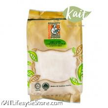 RADIANT Coconut flour, Organic, Gluten Free (500gm)