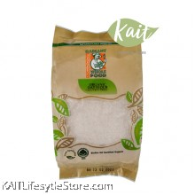 RADIANT Oat flour  Organic, Gluten Free (500gm)