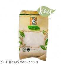 RADIANT  Millet Flour, Organic, Gluten Free (500gm)