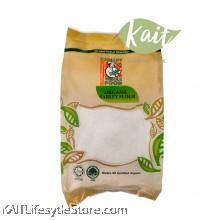RADIANT  Barley Flour, Organic