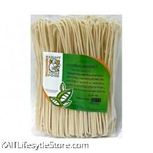 RADIANT Noodle, Natural (450gm)