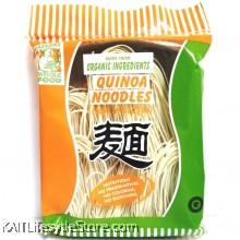 RADIANT Noodle Quinoa,Organic (250gm)