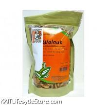 RADIANT Walnut, natural