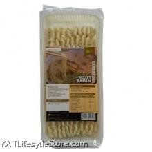 LOHAS: Organic Millet Ramen 320gm