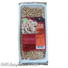 LOHAS: Organic Ten Grains Ramen 300gm