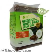 LOHAS: Organic White Gourd Sugar Cube ______ 500gm