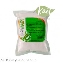 RADIANT Arrow Root Powder (200gm)